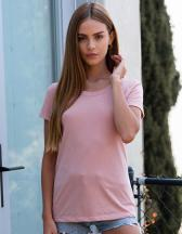Ladies` Ideal T-Shirt