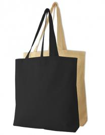Canvas Carrier Bag XL