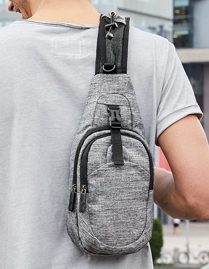 Shoulder Bag - Brooklyn